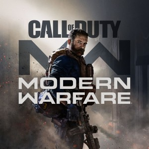 Call of Duty: Modern Warfare Digital (Código) / PC Battle.Net