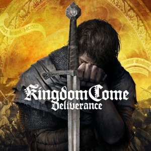 Kingdom Come: Deliverance Digital (código) / Ps4
