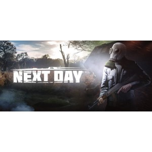 Next Day: Survival 4 Digital (código) / PC Steam