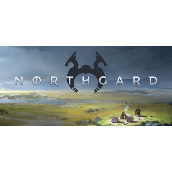 Northgard Digital (código) / PC Steam
