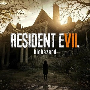 Resident Evil 7 Digital / PC Steam