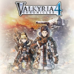 Valkyria Chronicles 4 Digital (código) / PC Steam