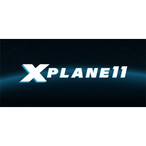 X-Plane 11 Digital (código) / PC Steam