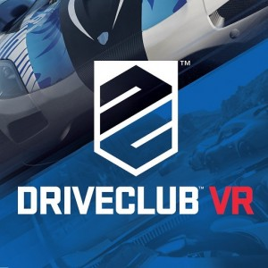 Driveclub VR Digital (código) / PlayStation VR