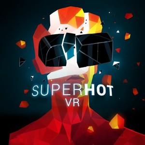 Superhot VR Digital (Código) / Playstation VR