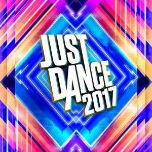 Just Dance 2017 Digital (Código) / Ps3