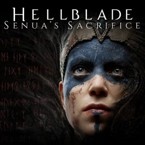 Hellblade: Senua's Sacrifice Digital (código) / Ps4