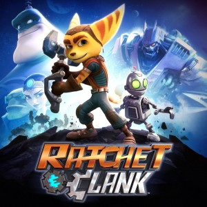 Ratchet & Clank Digital (código) / Ps4