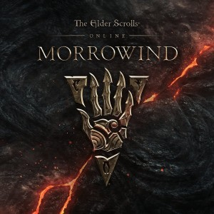 Elder Scrolls Online: Morrowind Digital (código) / Ps4