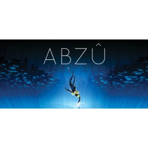 ABZU Digital (Código) / PC Steam
