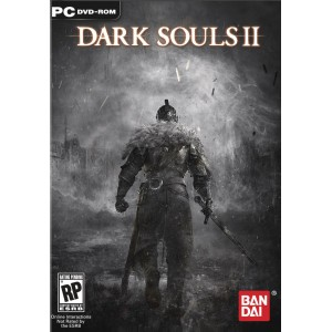 Dark Souls 2 Digital (Código) / PC Steam