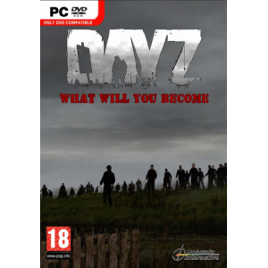 DayZ Digital (Código) / PC Steam