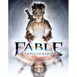Fable Anniversary Steam Download Code