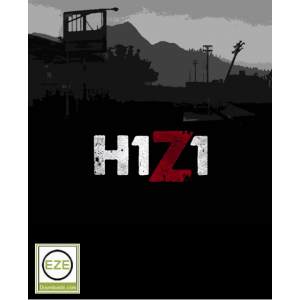 H1Z1 Digital (Código) / PC Steam
