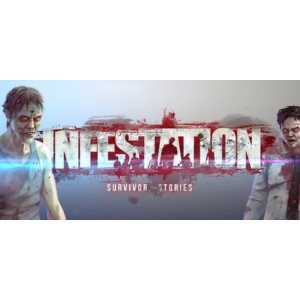 Infestation Survivor Stories Digital (código) / PC Steam