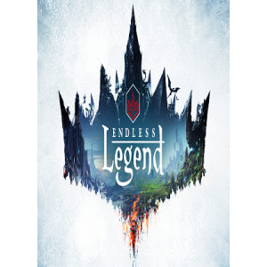 Endless Legend Steam Download Code