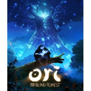 Ori and the Blind Forest Steam Download Code