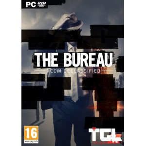 The Bureau: XCOM Declassified Steam Download Code