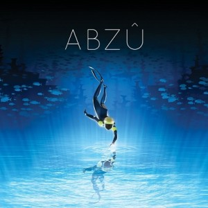 ABZU Digital (Código) / Ps4