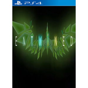 Entwined PS4 Download Code