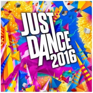 Just Dance 2016 Digital (Código) / Ps3