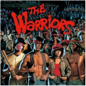 The Warriors Digital (Código) / Ps3