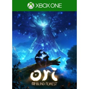 Ori and the Blind Forest Xbox One Download Code